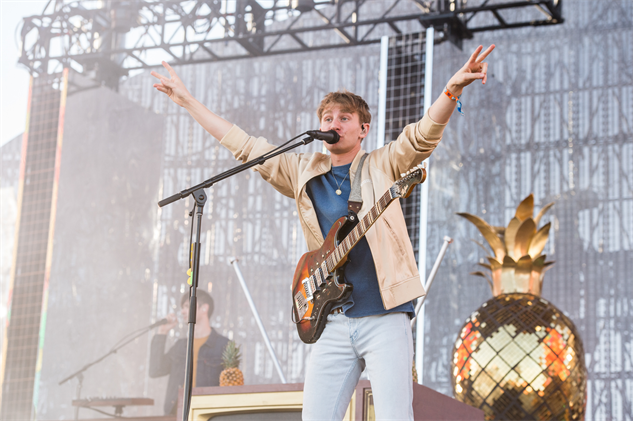 coachelladay1 glassanimals-4692