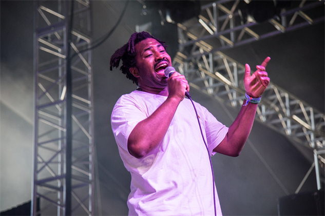 coachelladay1 sampha-3483