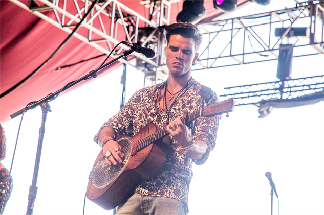 coachelladay2-2017 kaleo-5784