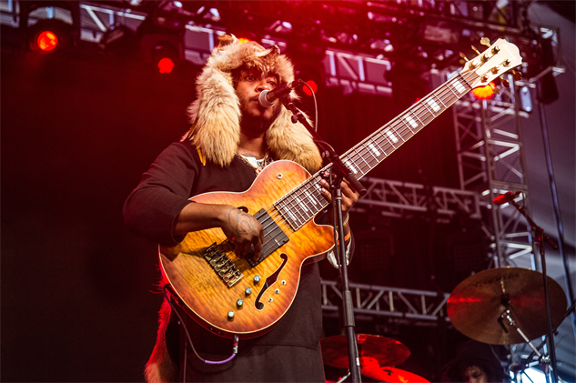 coachelladay2-2017 thundercat-6135