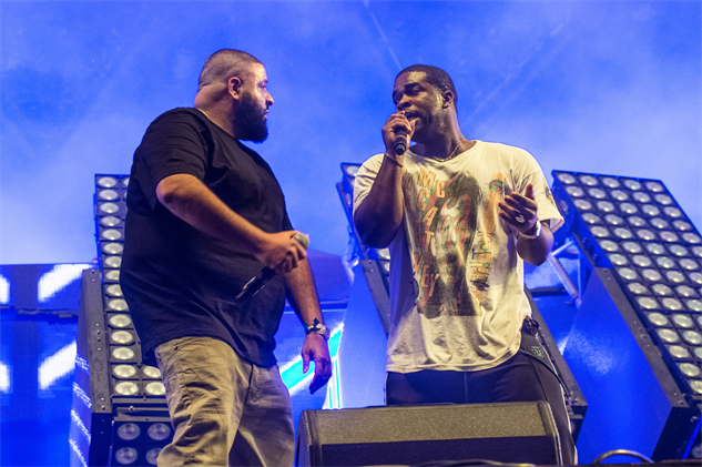 coachelladay3-2017 djkhaled-and-aap-ferg-8674