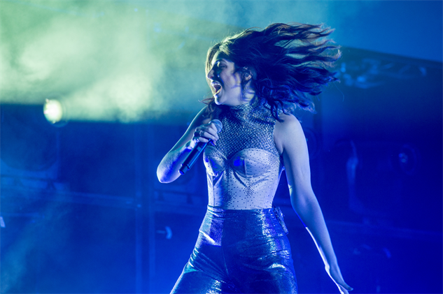 coachelladay3-2017 lorde-8831
