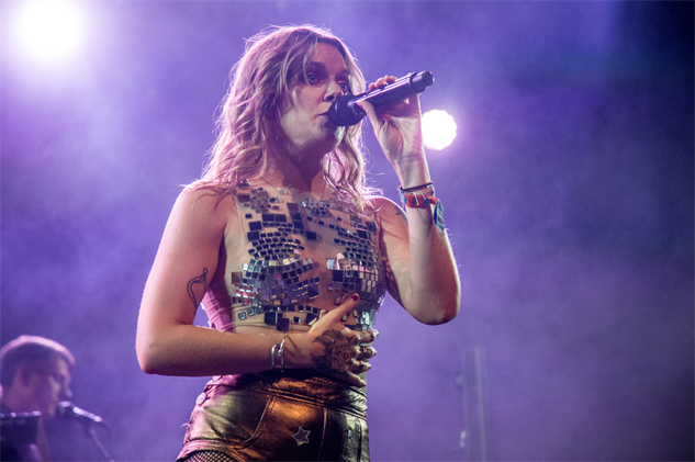 coachelladay3-2017 tovelo-9253