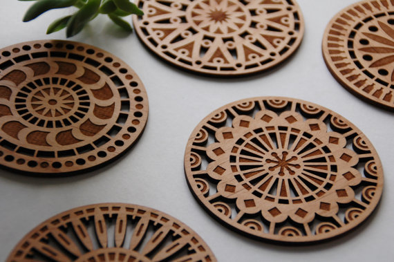 27 Of The Best Designed Coasters Design Galleries