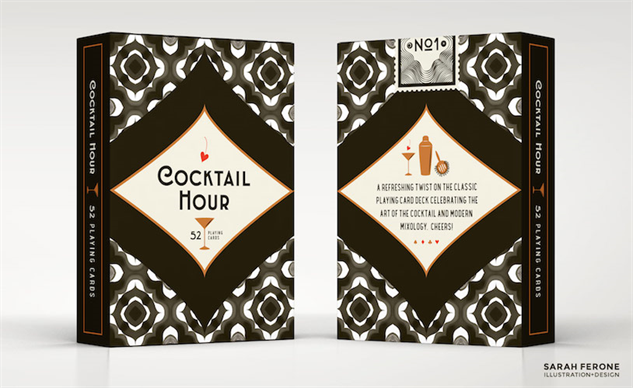 cocktail-hour-playing-cards cocktail-hour-tuckbox-c