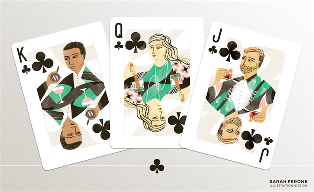 cocktail-hour-playing-cards ferone-cards-mockups-clubs