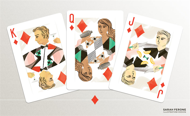 cocktail-hour-playing-cards ferone-cards-mockups-diamonds