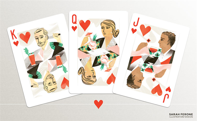 cocktail-hour-playing-cards ferone-cards-mockups-hearts