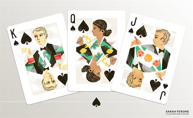 cocktail-hour-playing-cards ferone-cards-mockups-spades