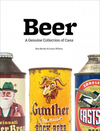 cofee-table-books beer