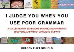 cofee-table-books grammar