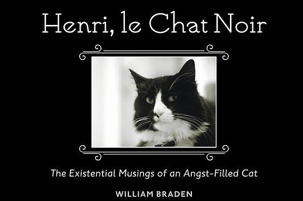 cofee-table-books henri-le-chat-noir