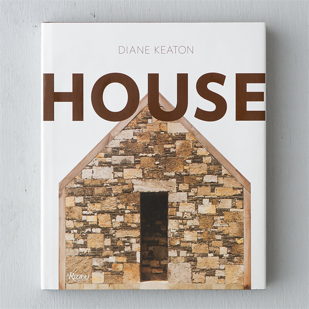25 Coffee Table Books Youll Want to Display Books Galleries