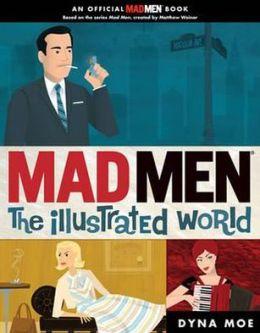 cofee-table-books mad-men
