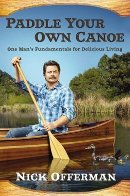 cofee-table-books paddle-your-own-canoe