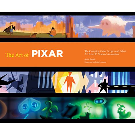 cofee-table-books pixar