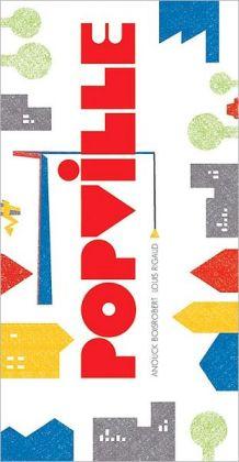 cofee-table-books popville