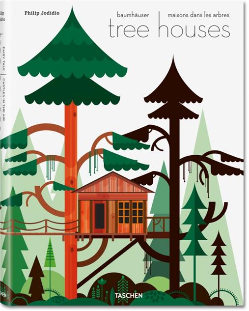 cofee-table-books treehouses