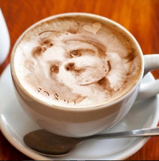 coffee-art screen-shot-2016-02-17-at-102047-pm