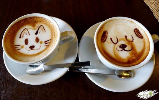 coffee-art screen-shot-2016-02-17-at-104544-pm