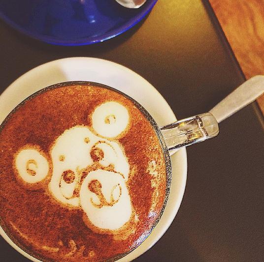 coffee-art screen-shot-2016-02-17-at-104739-pm