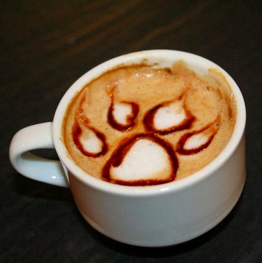 coffee-art screen-shot-2016-02-17-at-104910-pm
