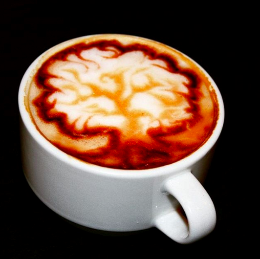 coffee-art screen-shot-2016-02-17-at-105401-pm