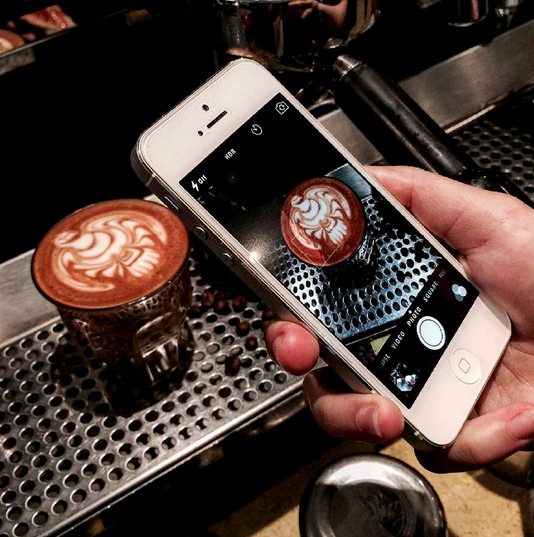 coffee-art screen-shot-2016-02-17-at-105524-pm