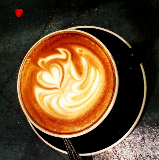 coffee-art screen-shot-2016-02-17-at-105845-pm