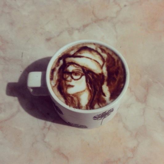 coffee-art screen-shot-2016-02-17-at-110510-pm