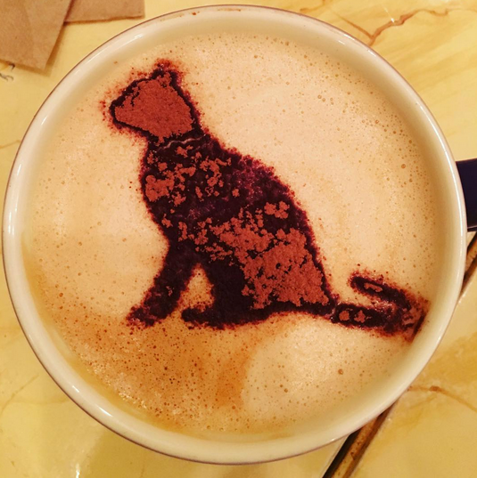 coffee-art screen-shot-2016-02-17-at-110837-pm