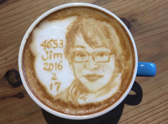 coffee-art screen-shot-2016-02-17-at-111251-pm