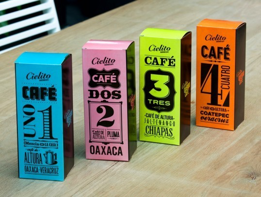 coffee-branding photo_17268_1-2