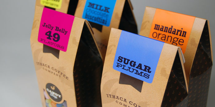 coffee-branding photo_24188_0-14