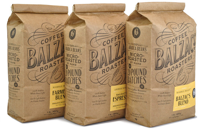 coffee-branding photo_24188_1-7