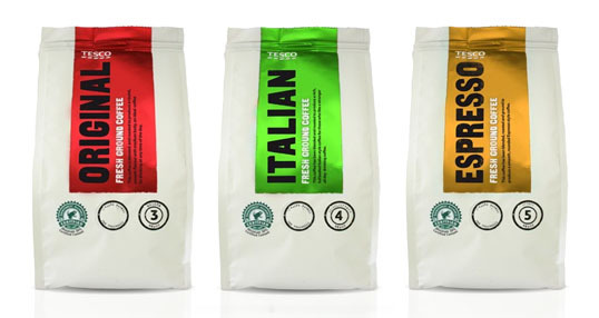 coffee-branding photo_24188_3