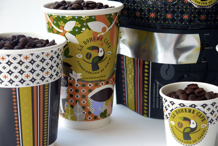 coffee-branding photo_3460_0-8