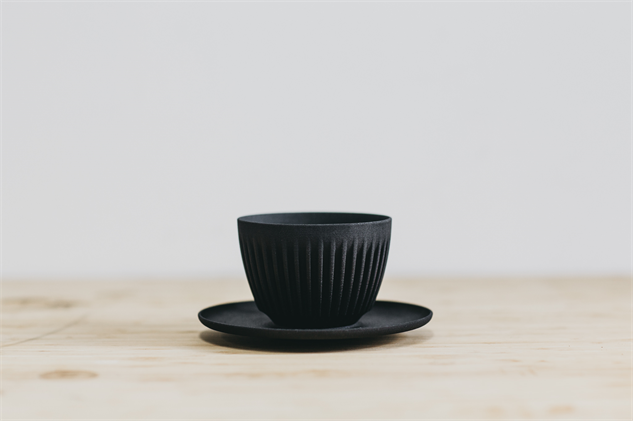 coffee-cup huskeecup-2