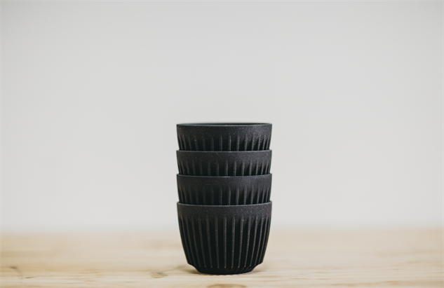 coffee-cup huskeecup-4