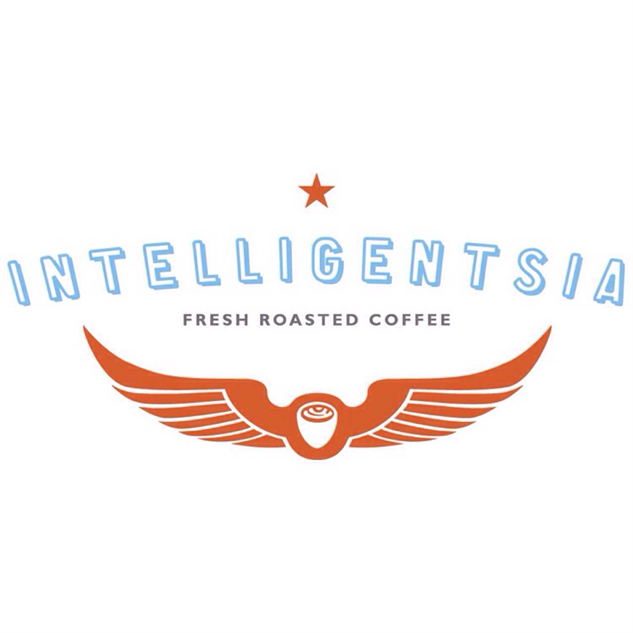 coffee-logos 10a-intelligentsia