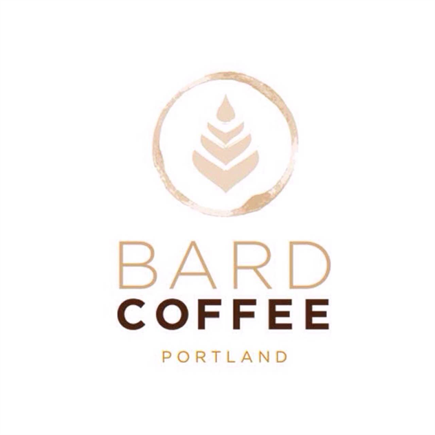 coffee-logos 11a-bardcoffee