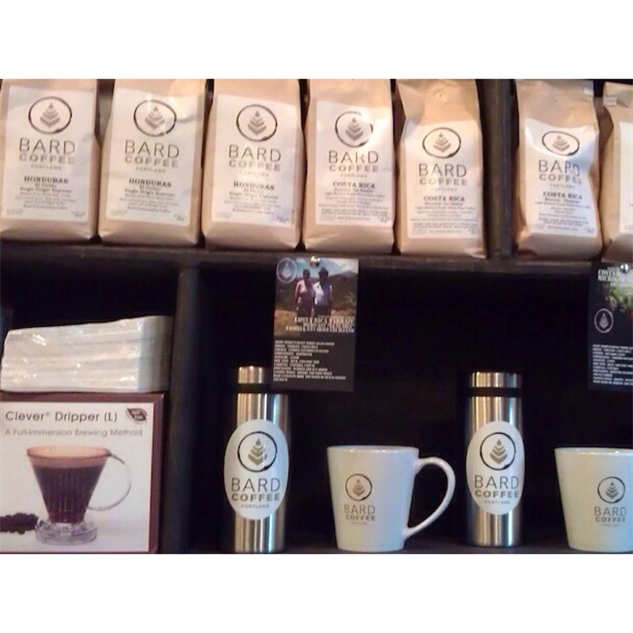 coffee-logos 11b-bardcoffee