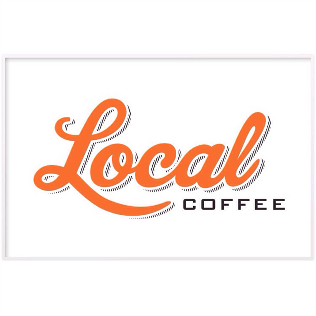 coffee-logos 12a-localcoffee