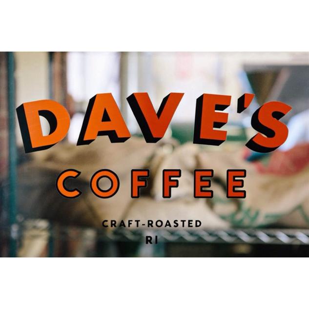 coffee-logos 1a-daves