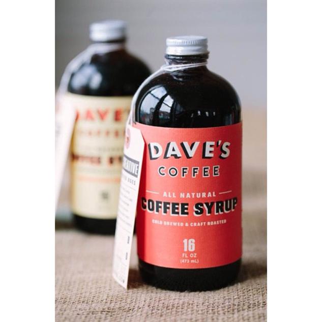 coffee-logos 1b-daves