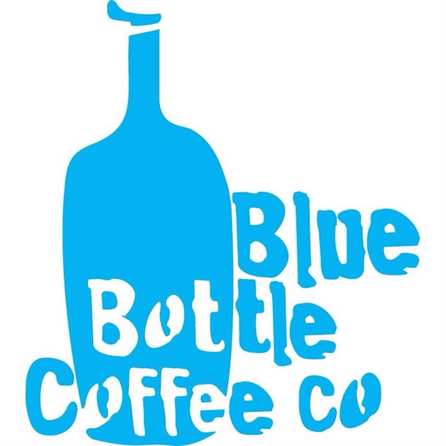 coffee-logos 2a-bluebottle