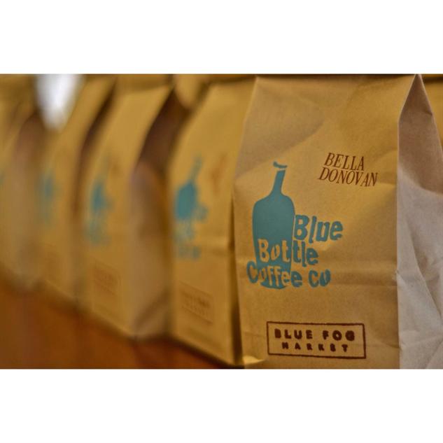 coffee-logos 2b-bluebottle