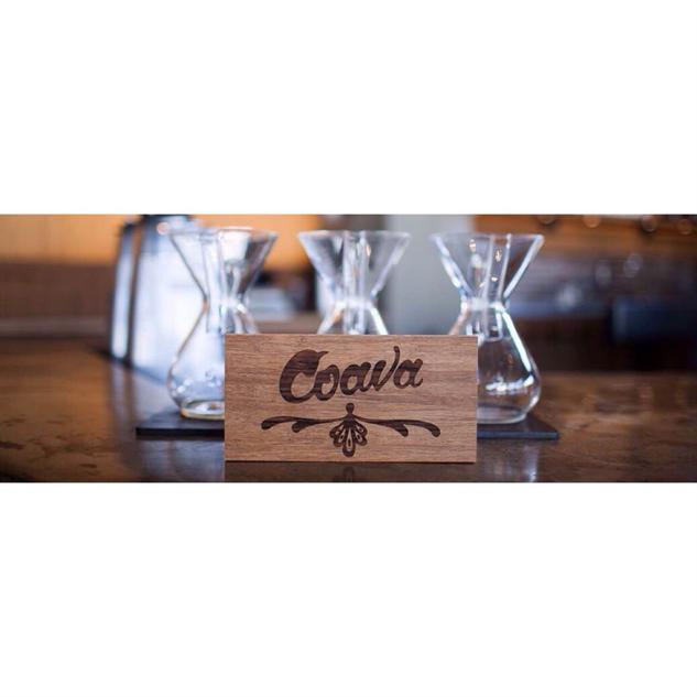coffee-logos 3b-coava