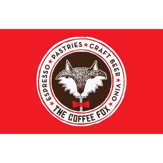 coffee-logos 4a-coffeefox