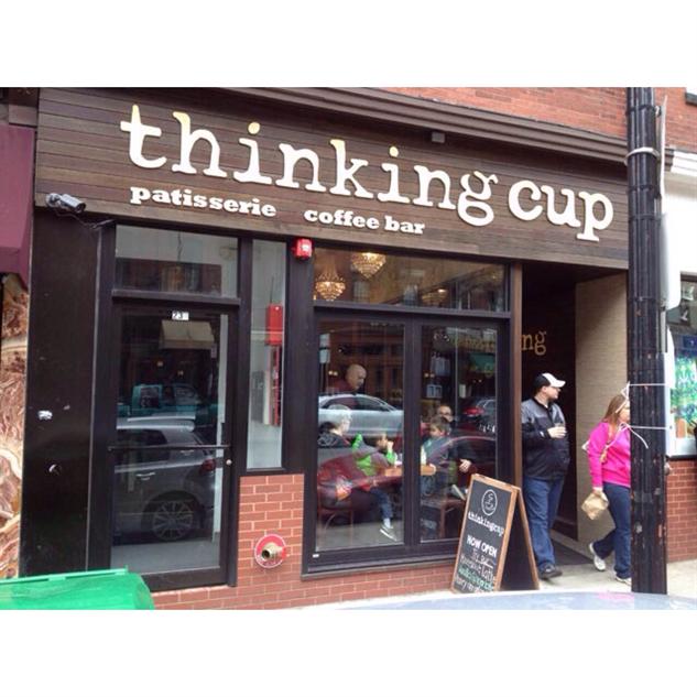 coffee-logos 5b-thinkingcup
